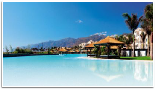 sensatori Tenerife, all inclusive in Tenerife sensatori hotels Tenerife, luxury hotels in tenerife south